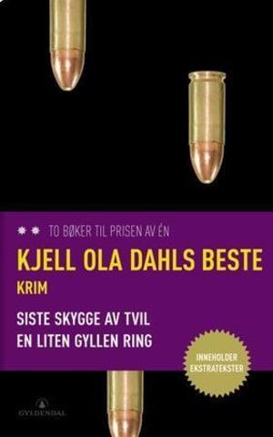 Kjell Ola Dahls beste