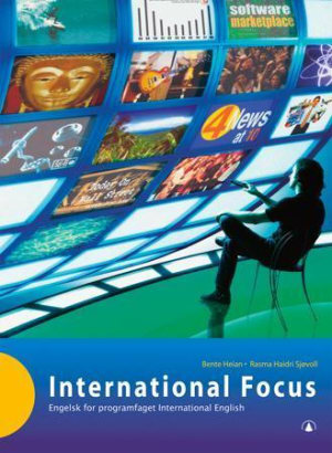 International focus