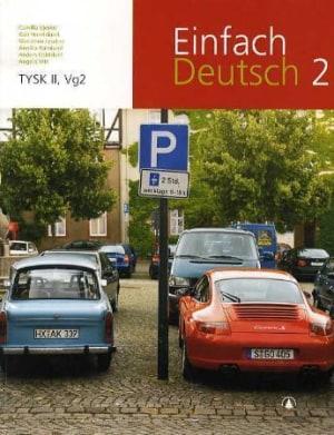 Einfach Deutsch 2