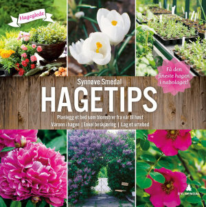 Hagetips