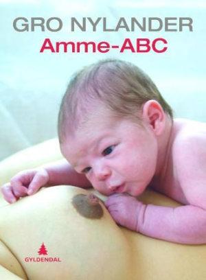 Amme-ABC