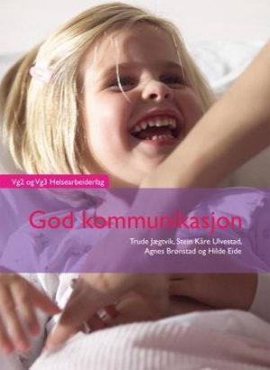 God kommunikasjon