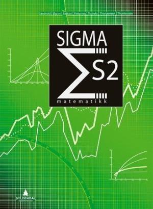 Sigma S2