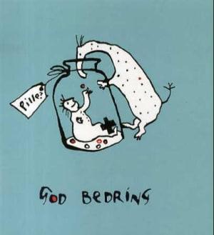 God bedring