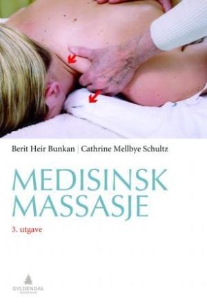 Medisinsk massasje