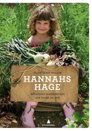 Hannahs hage