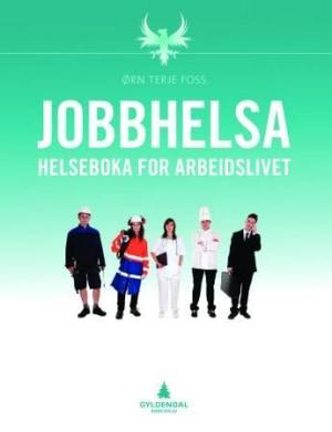 Jobbhelsa