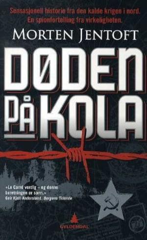 Døden på Kola