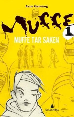 Muffe 1