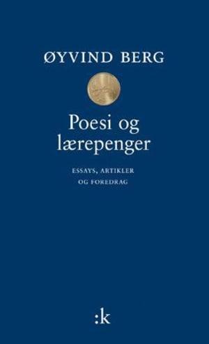 Poesi og lærepenger