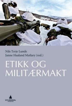 Etikk og militærmakt
