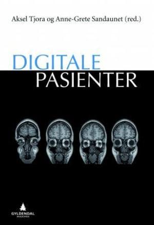 Digitale pasienter