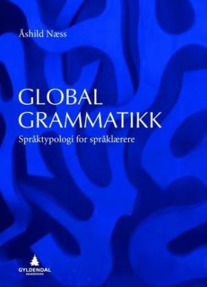 Global grammatikk