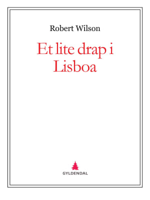 Et lite drap i Lisboa