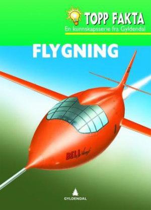 Flygning