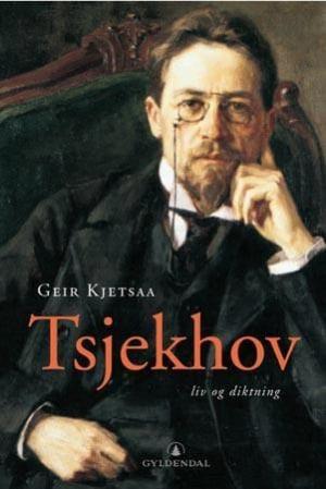 Anton Tsjekhov