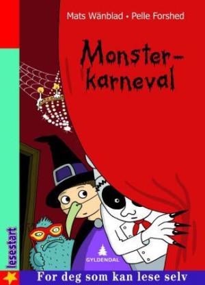 Monsterkarneval