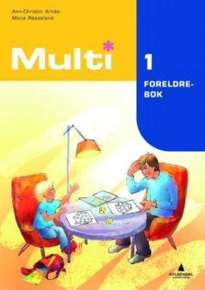 Multi 1