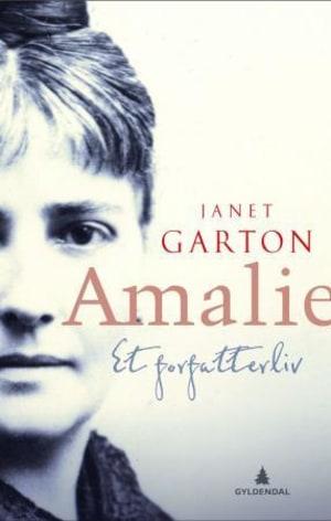 Amalie