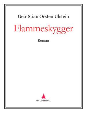 Flammeskygger