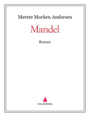 Mandel