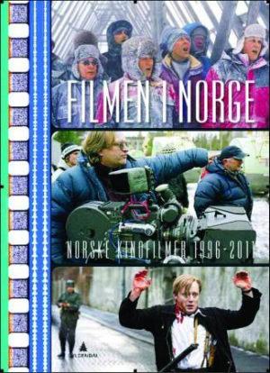 Filmen i Norge