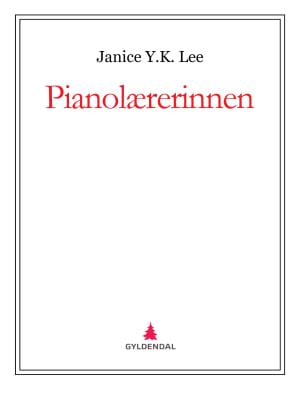 Pianolærerinnen
