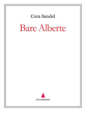 Bare Alberte