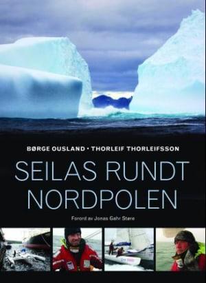 Seilas rundt Nordpolen