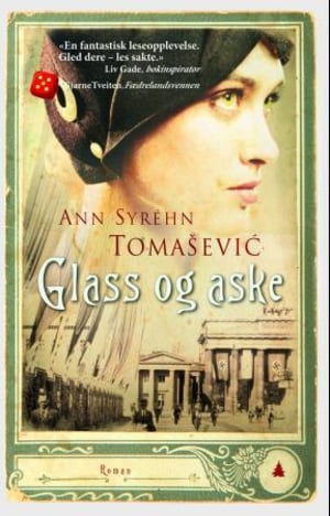 Glass og aske