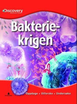 Bakteriekrigen
