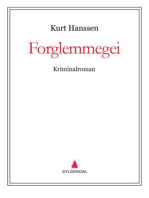Forglemmegei