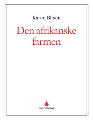 Den afrikanske farmen