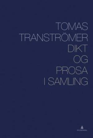 Dikt og prosa i samling