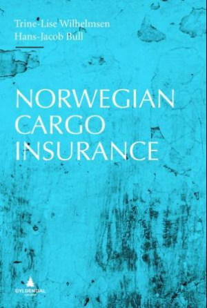 Norwegian cargo insurance