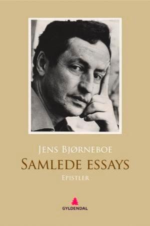 Samlede essays