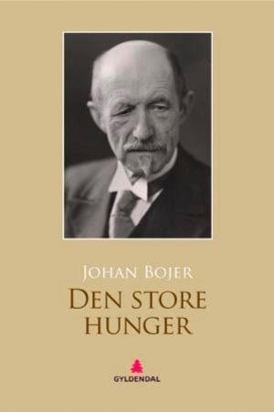 Den store hunger