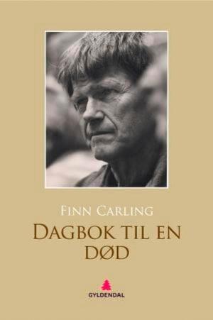 Dagbok til en død