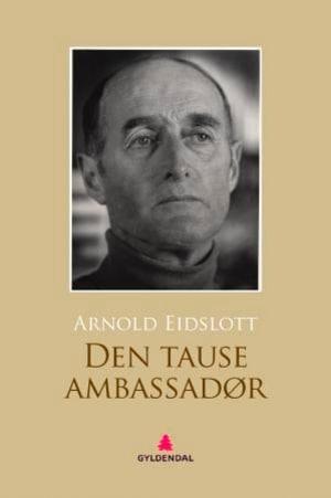 Den tause ambassadør
