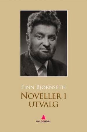 Noveller i utvalg
