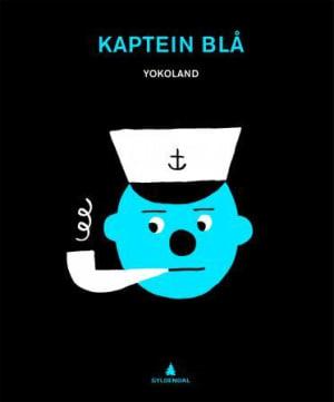 Kaptein Blå
