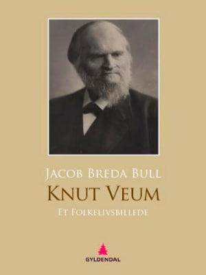 Knut Veum