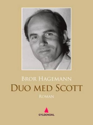Duo med Scott