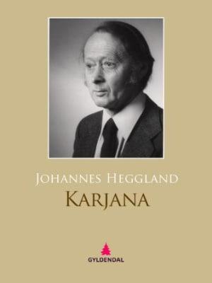 Karjana