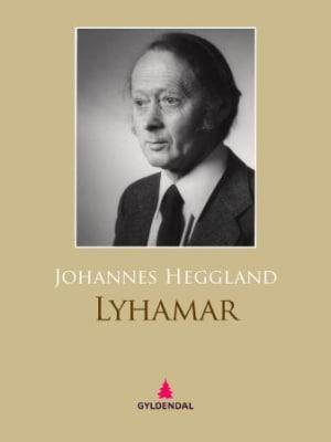 Lyhamar
