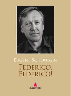 Federico -  Federico!