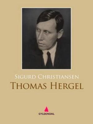 Thomas Hergel