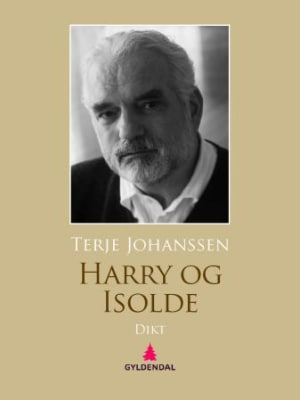 Harry og Isolde
