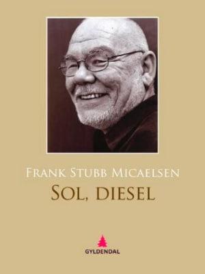 Sol, diesel
