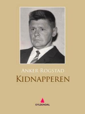 Kidnapperen